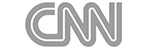 CNN use vecoax hdmi rf modulators by pvi provideoinstruments