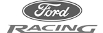 Ford Racing use vecoax hdmi rf modulators by pvi provideoinstruments