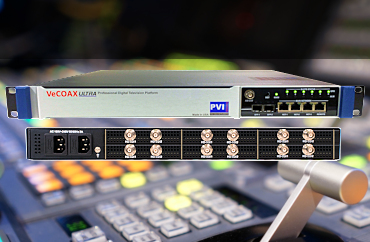 SD 4K HD CVBS HDMI SDI Broadcast Video Encoders for tv stations and broadcast headends