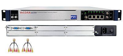 6-channels-cvbs-composite-av-digital-rf-modulator-for-qam-atsc-dvbt-isdbt-video-distribution-over-coax-and-ip-streaming-vecoax-pro-6-av-pvi