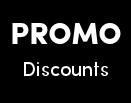 pvi provideoinstruments coupon special discounts fot this week