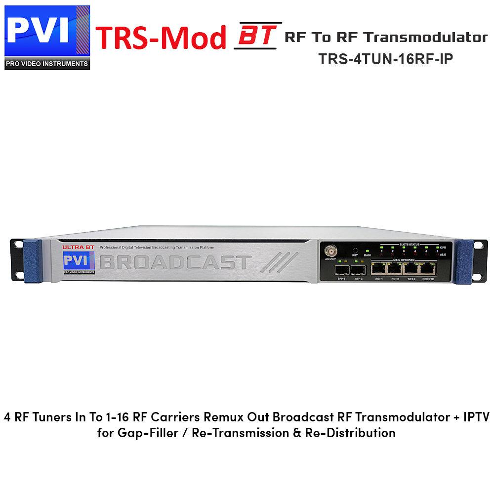 Image Result For Iptv To Rf Modulator