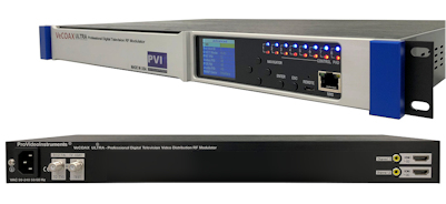 vecoax-ultra-2-digital-television-hd-rf-modulator-for-2-channel-hdmi-to-coax-video-distribution-pvi